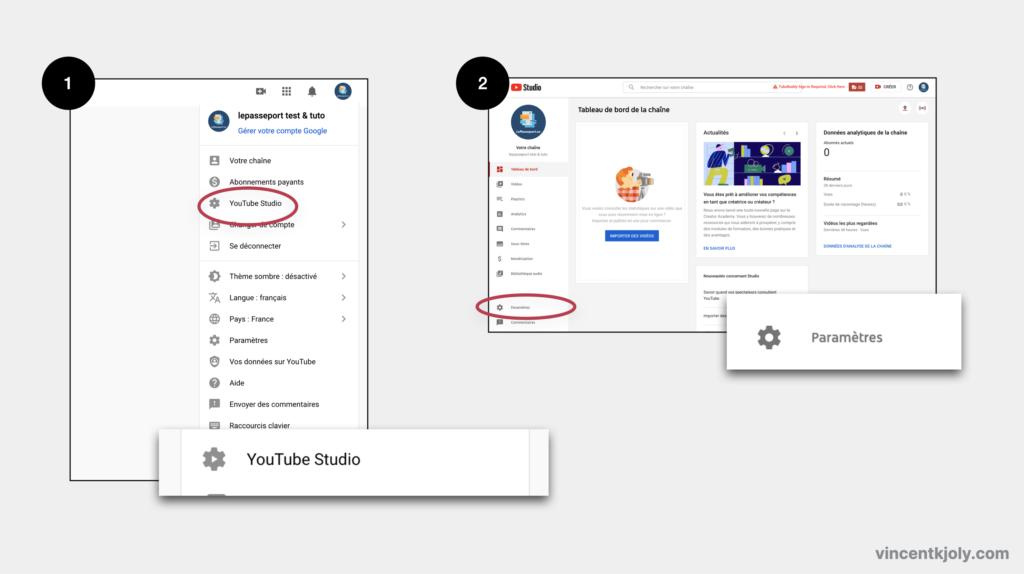 youtube branding watermark